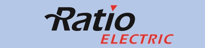 Ratio_Electric